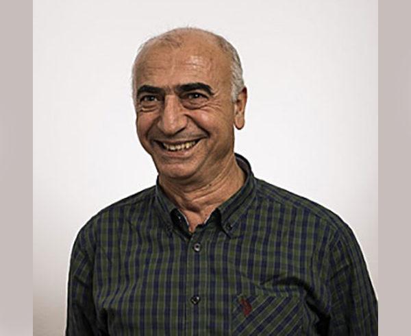 Ali Kilinc