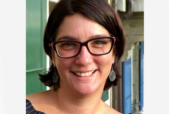 Laura Manzoni