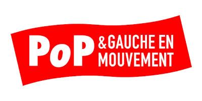 POP-Vaud