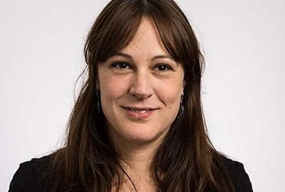 Marie Schneider