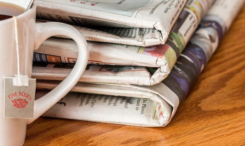 A l'ATS, les nouvelles ne sont pas roses