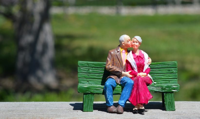 L'AVIVO fêtera en 2019 ses 70 ans d'existence