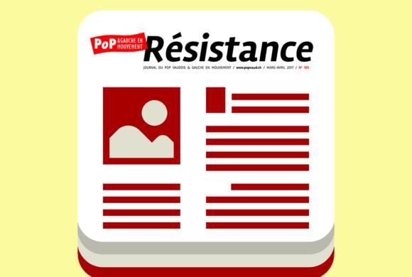 Résistance n°111