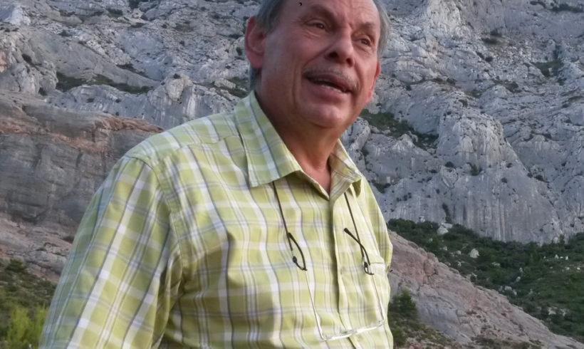 Initiative Soins Dentaires : Question à Dr. Silvio Torriani (médecin généraliste)