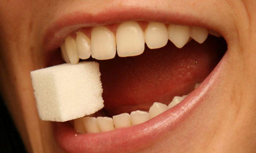 Remboursement des soins dentaires: OUI le 4 mars 2018!