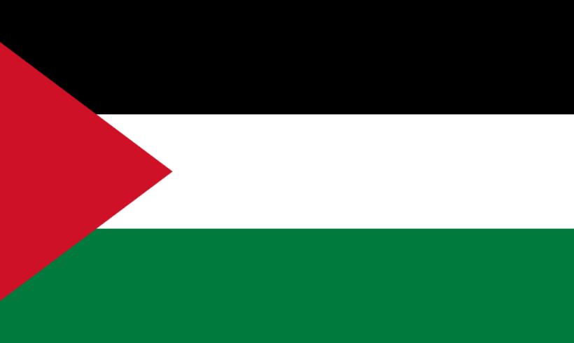 Jérusalem capitale éternelle de… la Palestine