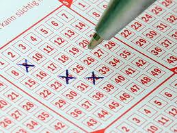 Les jeux d'argent peuvent rendre addictes, limitons les dégâts !