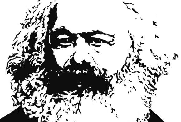 Être marxiste aujourd'hui