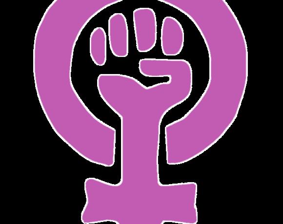 Féminisme : interview croisée de 2 militantes