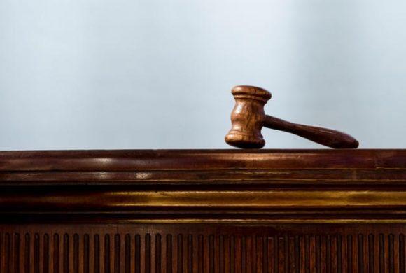 Le droit suisse et les juges étrangers