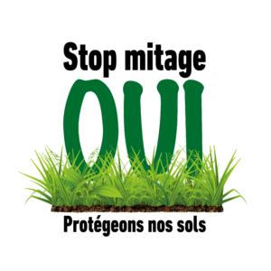 Stop mitage : une initiative nécessaire!