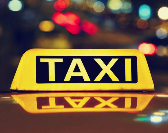 Uber gagne 3 – 0  grâce au Grand Conseil