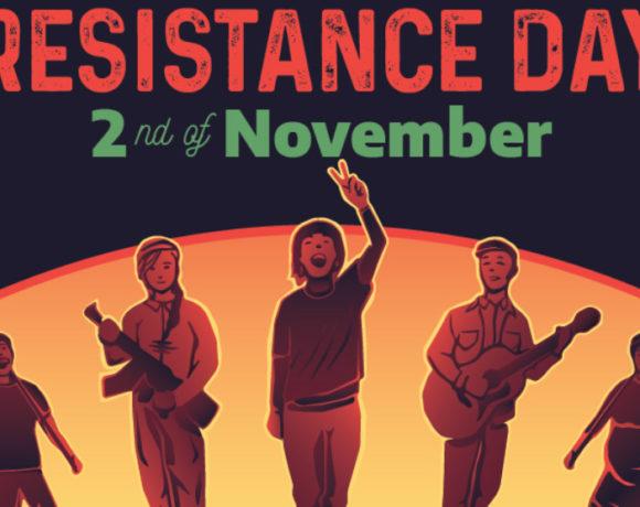 Conférence : Rojava : un projet démocratique, une urgence !