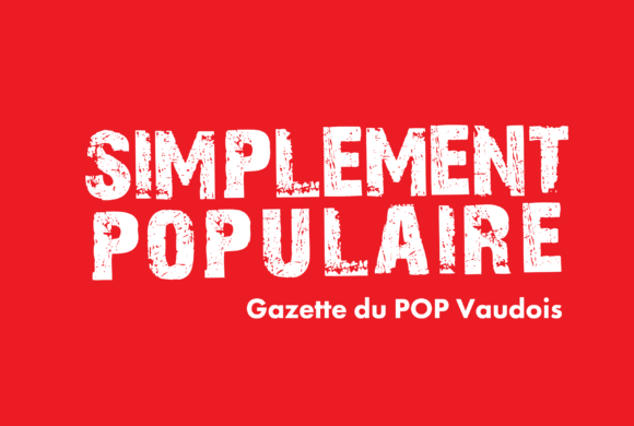 Simplement populaire N°1