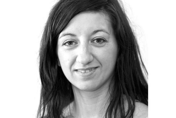 Céline Misiego