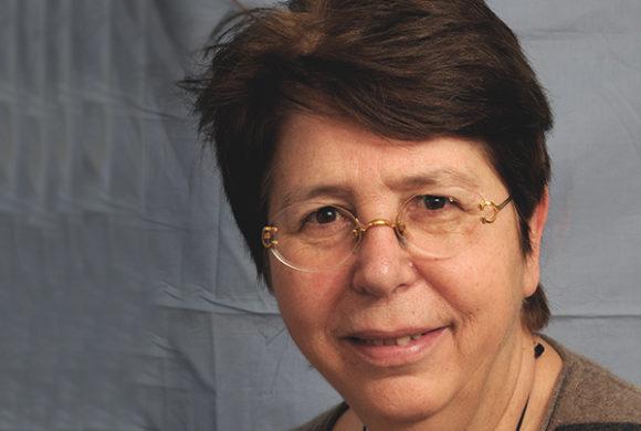 Suzanne Sisto-Zoller