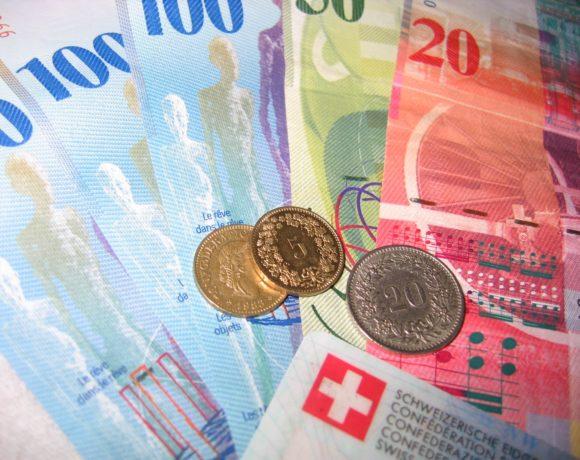Quel impact lausannois des cadeaux aux entreprises et autres baisses fiscales annoncées par le Canton de Vaud?