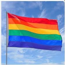 Contre toute discrimination fondée sur l'orientation sexuelle ou l'identité de genre
